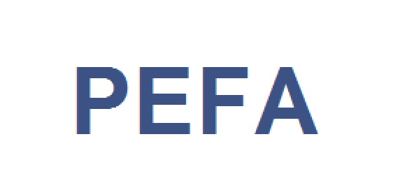 The need to improve the PEFA methodology