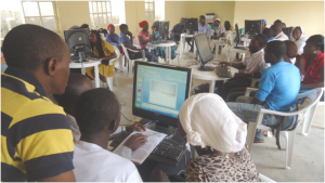 BIOGRAPHY_OF_THE_INCUBATORS_YOUTH_OUTREACH_NETWORK-NIGERIA_AND_THE_FREE_COMPUTER_TRAINING_PROGRAMs